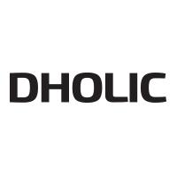 http://www.dholic.co.jp