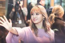 【保存版】kpopアイドルのサイン会で使える韓国語【シーン別】