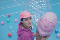 【2018年最新版】いま注目のK-pop女性アーティスト3選