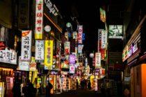【韓国観光地グルメ】明洞(ミョンドン)で行きたい美味しいご飯3選