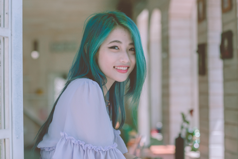 【2019年最新オルチャンヘアスタイル】韓国で流行の髪型5選【長さ別にご紹介♡】