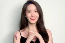 韓国のファッションタトゥーが可愛すぎる♡ 夏におすすめのタトゥー&タトゥーシールをチェック!