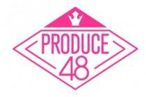 【KPOP日韓合同プロジェクト】PRODUCE48とは?