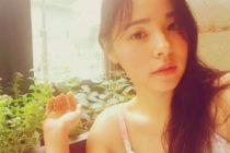 【オシャレ韓国女子の憧れ♡】センス抜群な芸能人から学ぼう♪【韓国ファッション】