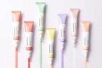 【韓国おすすめコスメ】innisfreeの新商品14色のカラーで絵を描くようにメイクを楽しむスマートドローイングが気になる♡