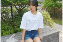 【激安韓国ファッション】とにかく安いプチプラ韓国通販サイト5選