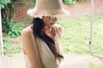 【年代別】おすすめ韓国ファッション通販サイト【20代30代40代】