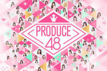 最新版【PRODUCE48】いよいよ来週最終回!残るメンバーは20人☆