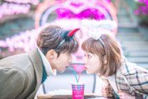【おすすめ韓国ドラマ】大学生の恋を描いた恋愛ドラマ3選