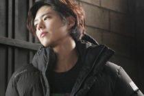 【韓国ドラマ】2年ぶりのドラマで年下純粋男子を演じるイケメン俳優【パク・ボゴム】♡
