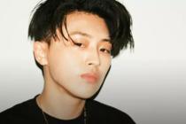 【鬼リピ決定!!】秋の夜に聴きたい感性k-pop3選♪