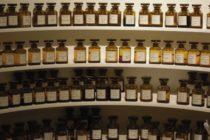 【私だけの香りを見つけたい!】韓国国内の香水ブランド3選【韓国コスメ】