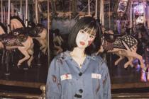 【ハロウィン大調査①】韓国で人気のハロウィンコスチュームは??