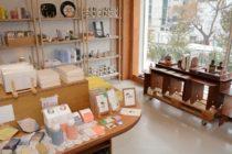 【韓国旅行おすすめ】クリエイティブな雑貨が買えるお店「object」が素敵♪