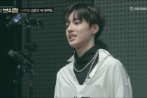【kpop男性グループ】最初の月末評価までのあらすじ【YG宝石箱】
