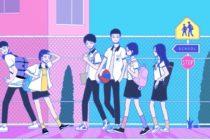 【おすすめ】移動時間に韓国語の勉強!?手軽に見られる韓国ウェブドラマ3作品をご紹介【Youtube】