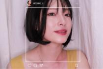 【韓国コスメ】アイプチを使わずに!韓国人Youtuberから学ぶオルチャン一重メイク