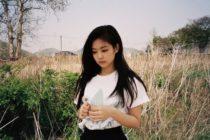 【韓国ファッション】最高のヨチン(彼女)ルック?私服が可愛い女性芸能人5選