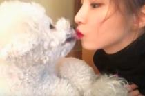 【韓国Youtuber】女優シン・セギョンがYoutuberに?!Vlog動画が素敵♡
