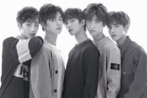 2019年は新人賞争奪戦が起こる!?大注目の新人K-POPグループ【男性編】