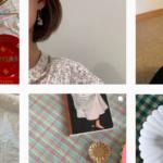 【韓国旅行】お洒落な韓国女子に人気!隠れ家的セレクトショップ3選