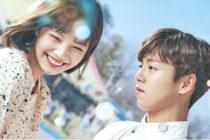 韓国版「カノ嘘」が素敵すぎる♡【キャストや劇中歌を徹底比較!】