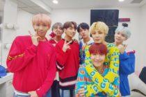 【K-POP初級講座①】ファン待望のカムバックって??韓国の音楽事情