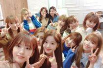 韓国アイドルのサイン会に行ってみたい!参加方法やルールなどをご紹介します!