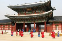 韓国旅行で絶対に買うべきおすすめのお土産を10選ご紹介します!