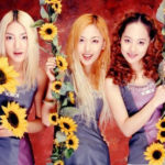 韓国アイドルは売れなくなったらどうするの?その疑問を徹底解説します!