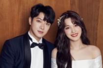 すでに幸せな結婚生活を送っている現役の韓国アイドル4人をご紹介します!
