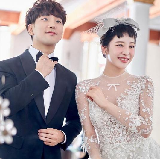 ジオ結婚式