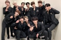 2019年にデビューを果たした新人韓国アイドルグループ10組をご紹介します!
