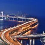 韓国旅行で泊まるならここ!お得度の高いホテルベスト3【釜山編】