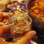 お酒好き必見!韓国で人気のお酒6種類のアルコール度数や特徴をご紹介します!