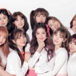 2019年の韓国アイドル事情をまとめてご紹介!引退や脱退、うつ病告白が続々!