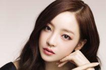 韓国アイドルは闇が深い!?自殺が多い理由や原因、対処方法を徹底調査!