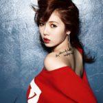 痩せすぎている韓国アイドル8人をご紹介!その原因はダイエットや体質だった!