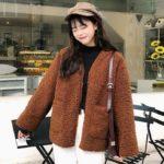 【2020年最新版】韓国で流行りのファッションアイテムやヘアスタイルをまとめてご紹介!