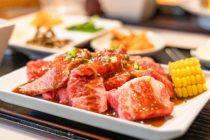 韓国で絶対に訪れるべき!本当に美味しい焼肉店10選をご紹介します!