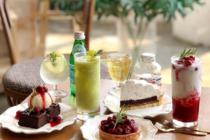 韓国ソウルで人気のおしゃれすぎるフラワーカフェ6選をご紹介!