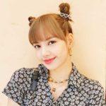 メイク崩れなし!韓国アイドルが愛用している人気ファンデーション6選!