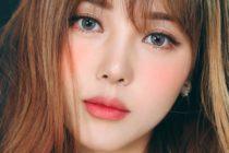 男性もランクイン?!韓国の人気美容ユーチューバー10人をご紹介します!