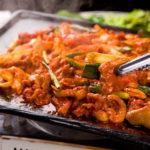 新大久保でひとりご飯が出来る人気店10選!ランチや夜ごはんは韓国料理で決まり!