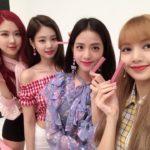 【2020年最新】韓国アイドルのインスタフォロワー数ランキングTOP20を大発表!