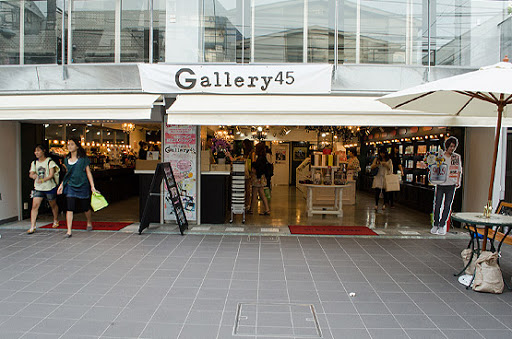 Gallery45