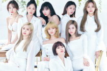 韓国アイドルを発掘!人気オーディション番組をまとめてご紹介!