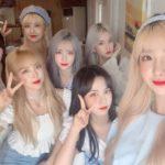 脱退の原因は過去のいじめ?いじめを告白した韓国アイドルたち