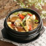 韓国味噌の種類や違いが知りたい!歴史やレシピまでご紹介!