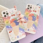 可愛い韓国のスマホケースが買える人気通販サイトをご紹介!